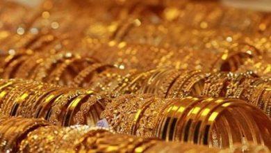 صورة أسعار الذهب السبت 7/11/2020 –  الاخباري