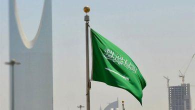 صورة إلغاء نظام الكفيل في السعودية 2021