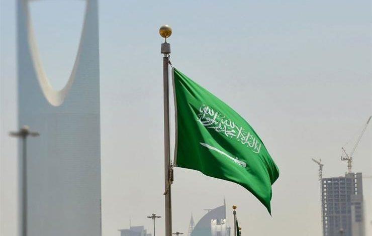 إلغاء نظام الكفيل في السعودية 2021