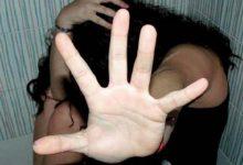 صورة احتجاز وتعذيب امرأة أكثر من 10 سنوات في حظيرة