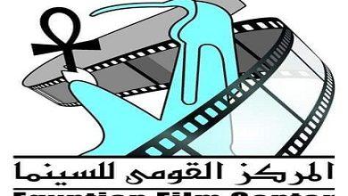 صورة الأربعاء.. ورشة مدرسة الديكور مجانا بالثقافة السينمائية
