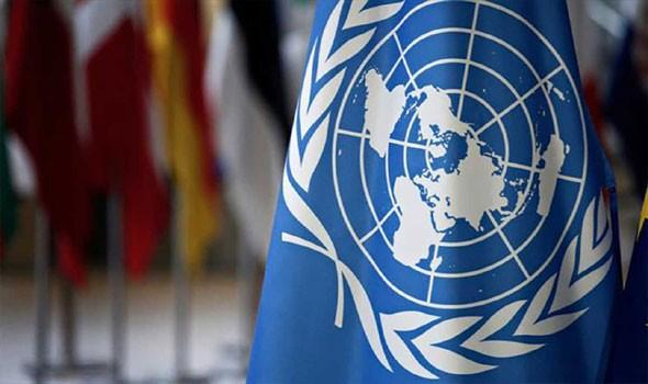 الأمم المتحدة تحذر من زيادة الهجمات المنفردة في ظل التوتر