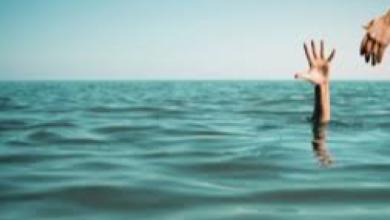 صورة التحريات: لا توجد شبهة جنائية في غرق طفلة بنهر النيل في الصف