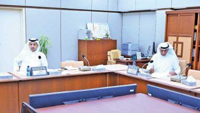 صورة «التحقيق في الصندوق الماليزي»: 19 نتيجة و11 توصية سرية تكشف إهمال جهات معنية بالدولة