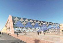 صورة «بوما الفرنسية» تتنافس على مشروع «تلفريك» المتحف الكبير بقيمة 240 مليون يورو