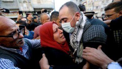 صورة تجدد المفاوضات بين إسرائيل و«حماس» حول صفقة الأسرى