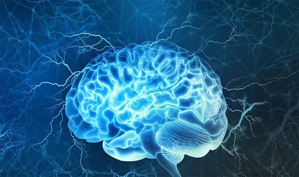 تعرف على مكمّل غذائي للدماغ يحسن الذاكرة اللفظية والوظيفة التنفيذية