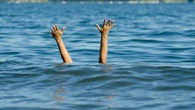 صورة تفاصيل غرق طفل بإحدى ترع أطفيح