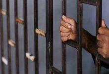 صورة حبس أجنبى متهم بسرقة أموال من داخل شركة ببولاق أبو العلا 4 أيام