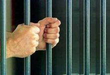 صورة حبس متهم بالنصب على مواطنين في الشروق