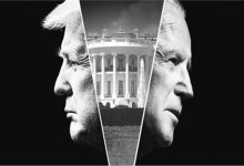 صورة صراع الرئاسة يحتدم.. إلى أين تتجه أمريكا؟