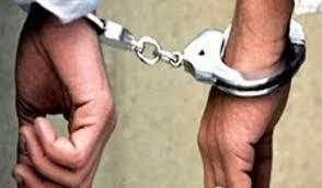 ضبط 4 أشخاص بتهمة التسبب في مصرع صديقهم عقب تنقيبهم عن الآثار بالإسكندرية