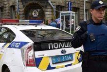 صورة قتيلان طعنا في وسط أوكرانيا وتوقيف المهاجم