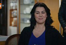 صورة قطاع الطرق الموسم الرابع الحلقة 42 (الحلقة 332) مدبلج بتقنية HD