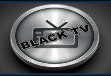 صورة كود تفعيل تطبيق بلاك تي في برو BLACK TV pro مجاناً للإستمتاع بأجمل الأفلام والمسلسلات