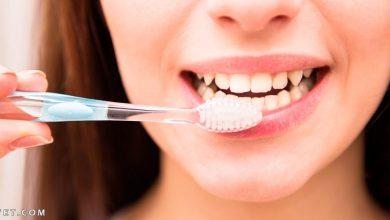 صورة كيف نهتم بالاسنان لتدوم طول العمر واهم 10 نصائح لحمايتها من التسوس