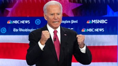 صورة ماذا قال جو بايدن بعد إعلان فوزه التاريخي برئاسة أمريكا؟