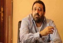 صورة مجدي عبد الغني يفجر مفاجأة لجمهوره بشأن انتخابات اتحاد الكرة