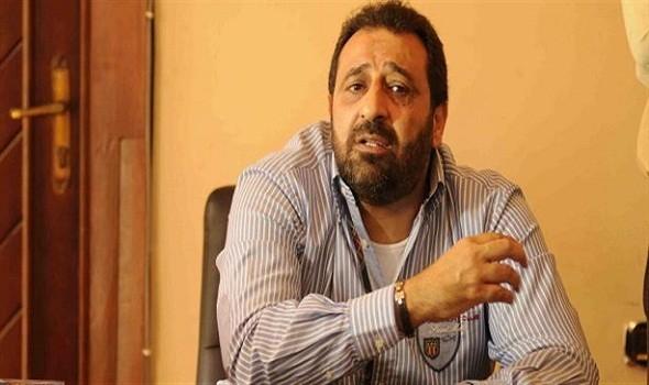 مجدي عبد الغني يفجر مفاجأة لجمهوره بشأن انتخابات اتحاد الكرة