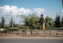 صورة وسط قتال عنيف بإقليم تيغراي… السودان يغلق جزءاً من حدوده مع إثيوبيا