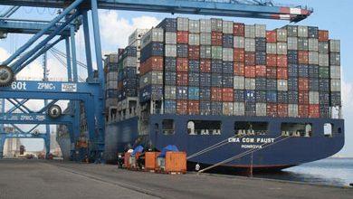 صورة ٢.٤ مليار دولار صادرات مصر من الحلى والأحجار الكريمة خلال ٩ أشهر