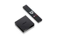 """صورة نوكيا تطلق أول جهاز بث لها """"Streaming Box 8000"""" بسعر 120 دولار أمريكي"""