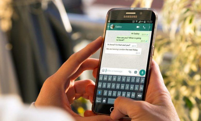 4 تطبيقات بديلة لواتساب تقدم ميزة الرسائل الذاتية الاختفاء مع الحفاظ على الخصوصية