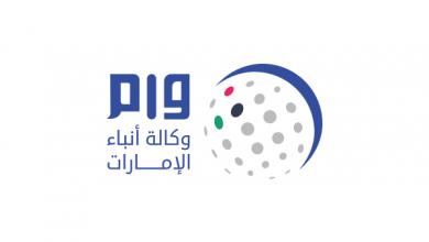 """6 وفيات و540 إصابة جديدة بـ """"كورونا"""" في فلسطين"""