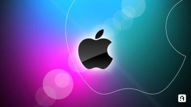 صورة دعوى قضائية جديدة ضد Apple بسبب إبطاء أجهزة الآيفون القديمة