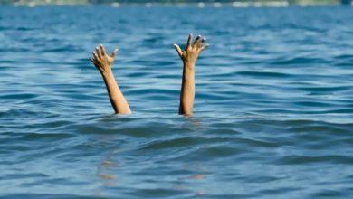صورة أثناء لهوه.. غرق طفل بترعة في الدقهلية
