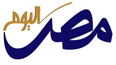 أسعار الطوب الأحمر في مصر اليوم الخميس 24  كانون أول/ديسمبر 2020