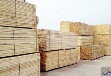 صورة أسعار طن الخشب في مصر اليوم الأحد 17 يناير/كانون الثاني 2021