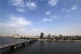الأرصاد: طقس اليوم معتدل على غالبية الأنحاء.. والعظمى بالقاهرة 20