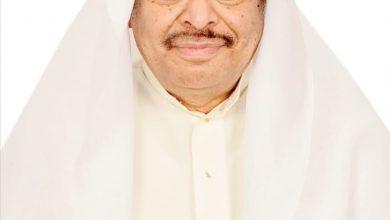 السياسة الأمريكية بالمنطقة: الأهداف والوسائل.. ! - أخبار السعودية