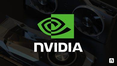 صورة شركة NVIDIA تطلق بطاقة GeForce GT 1030 لمصنعي الأجهزة OEM في هدوء تام