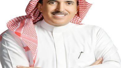 جدلية «الكريسماس» ! - أخبار السعودية