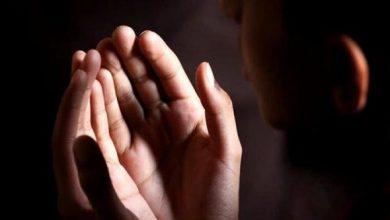 """صورة دعاء اليوم السادس من رمضان"""" اللهم لا تخذلني وأجرني من"""