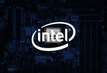 صورة المعالج المركزي Intel i9-11900K يتجاوز الجميع على بينشمارك CPU-Z