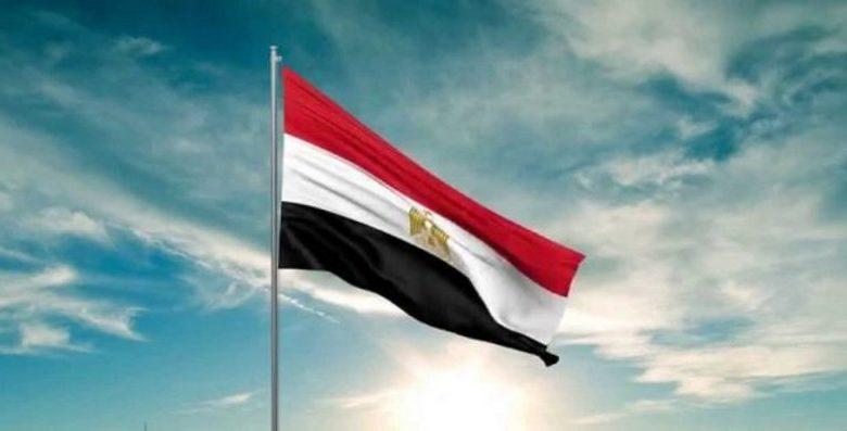 كورونا يغيب 5 من رموز الرياضة في مصر · صحيفة عين الوطن