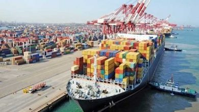 صورة ارتفاع صادرات مصر من السلع تامة الصنع لـ1.159 مليار دولار