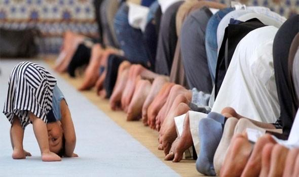 مواقيت الصلاة في مصر اليوم الخميس 24 كانون أول/ديسمبر ٢٠٢٠