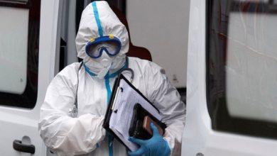 هونغ كونغ تسجل إصابتين بفيروس كورونا المتحور