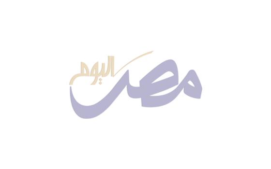 مصر اليوم - أحمد حسام ميدو يستقيل من عضوية مجلس إدارة نادي زد