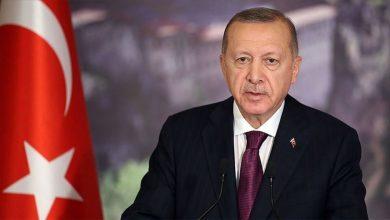 صورة أردوغان يستخدم قوانين الإرهاب للثأر من شركات التواصل الاجتماعي العالمية