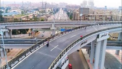 صورة أسامة كمال: مش شغلتي الدفاع عن مشاريع الدولة.. ومصر قادرة على القيام بذلك
