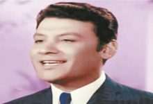 صورة أسرار فى مذكرات محمد رشدي.. ملك الأغنية الشعبية