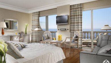 صورة أفضل الفنادق في الريفيرا الإيطالية لإقامة رومانسية