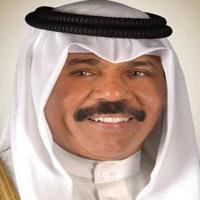 صورة أمير الكويت يقبل استقالة الحكومة ويكلفها بتصريف الأعمال