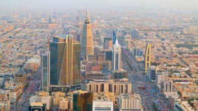 صورة إدانات عربية ودولية واسعة لـ«باليستي» الحوثي على الرياض