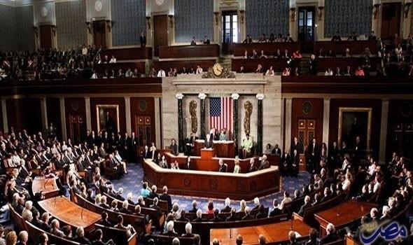 إغلاق صناديق الاقتراع بعد جولة إعادة بمجلس الشيوخ في ولاية
